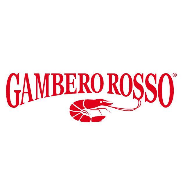 Gambero Rosso Guida Oli D'Italia 2017